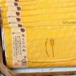 東京パワースポット/新大久保・皆中稲荷神社で宝くじ当選・金運アップのご利益!宝くじ入れ値段は?